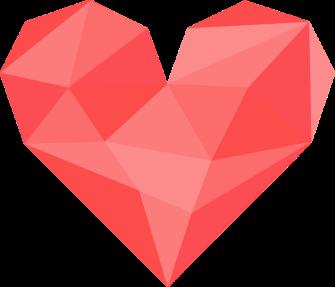 ven dating app